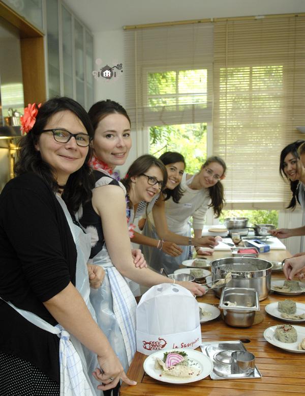 Cours de cuisine EVJF GuestCooking_8743
