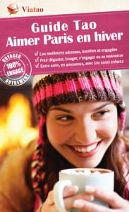 Nouveau guide: Aimer Paris En Hiver