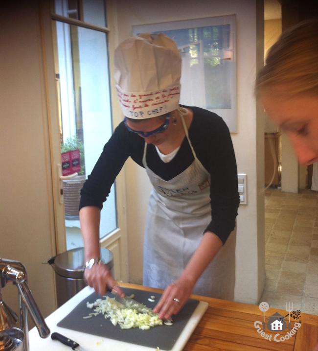 photos evjf cours de cuisine | guestcooking, cours de cuisine - Evjf Cours De Cuisine