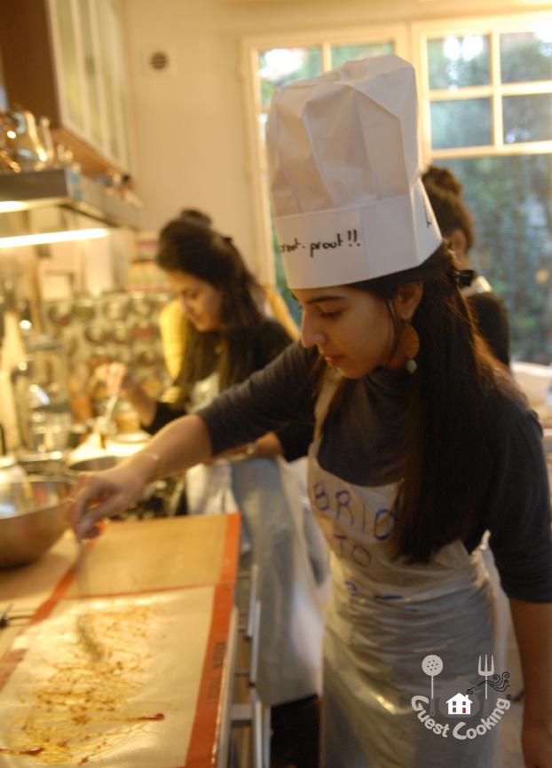 evjf cours de cuisine | guestcooking, cours de cuisine - Evjf Cours De Cuisine