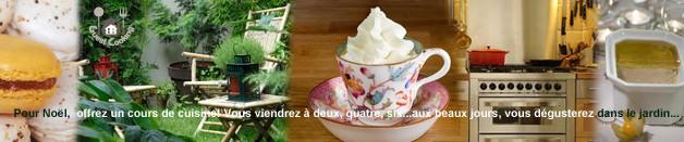 guestcooking-cours-de-cuisine-a-paris