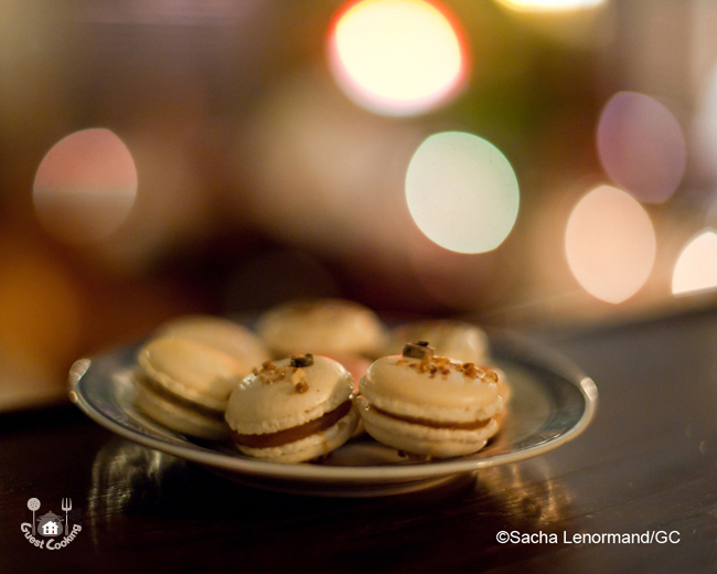 Guestcooking-cours-de-macarons-photo-sacha-lenormand