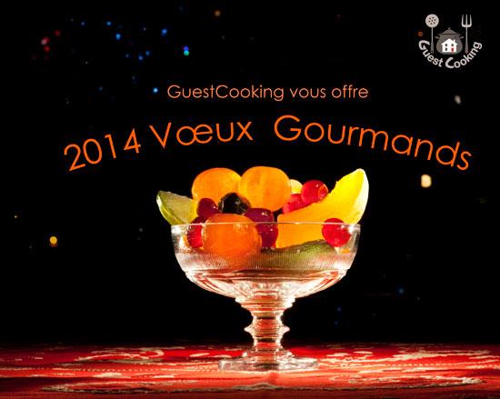 Cours-de-cuisine-GuestCooking-voeux-2014