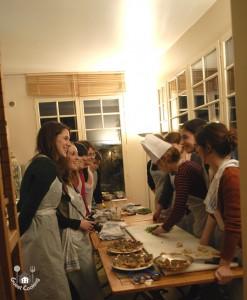 EVJF cours de cuisine guestCooking_04_6240