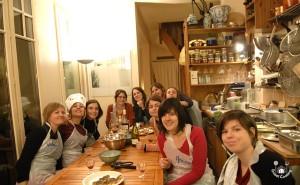 EVJF cours de cuisine guestCooking_04_6253