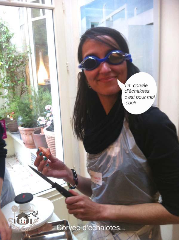 EVJF_GuestCooking_cours de cuisine
