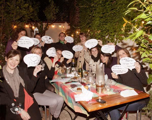 EVJF_cours de cuisineGuestCooking