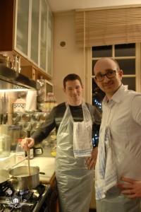 Cours de cuisine entreprise GuestCooking site_7274