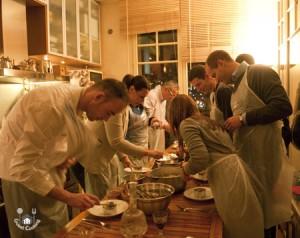 Cours de cuisine entreprise GuestCooking site_7276