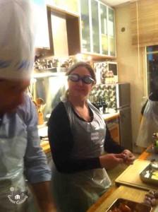 Cours de cuisine entreprise GuestCooking_IM 5419