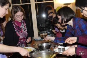 Cours de cuisine evjf GuestCooking_7229