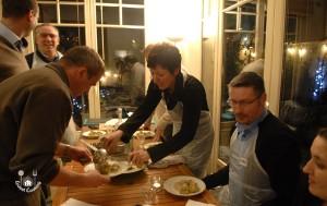 cours de cuisine societe_GuestCooking4_7342