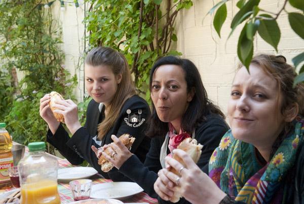 GuestCooking cours de cuisine_8220
