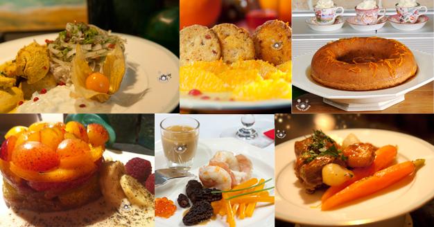 Cours de cuisine meaux 28 images cours de cuisine for Atelier de cuisine gastronomique