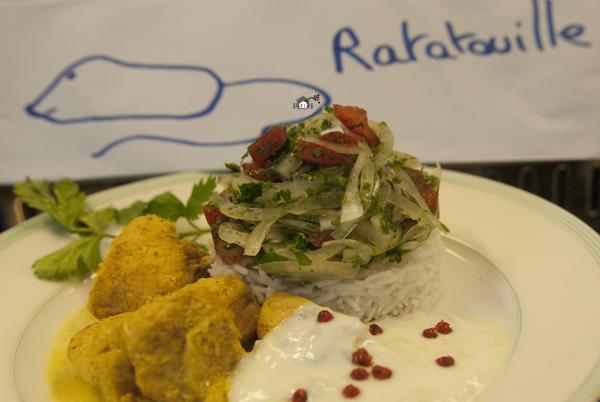 evjf cours de cuisine chez guestcooking | guestcooking, cours de ... - Evjf Cours De Cuisine