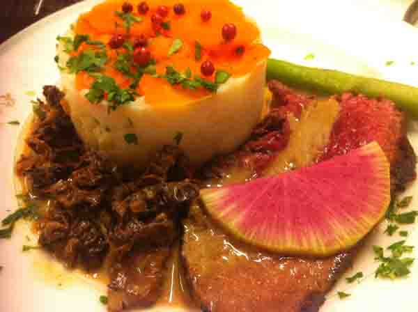cours de cuisine GuestCooking légumes de saison