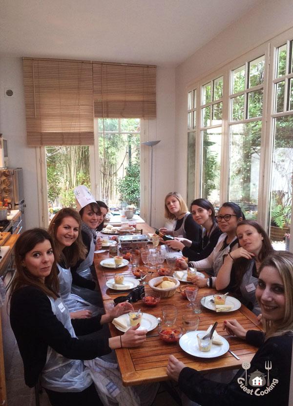 EVJF_cours de cuisine_GuestCooking_paris