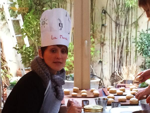 Evjf_cours de cuisine GuestCooking_8749 copie