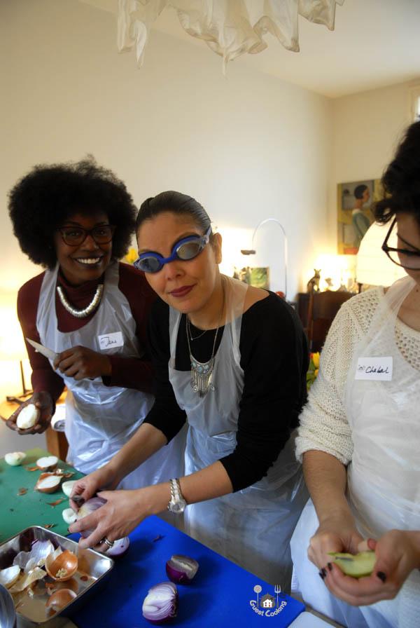 GuestCooking-cours de cuisine-9730