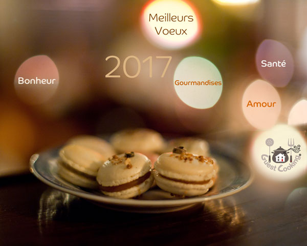 voeux-guestcooking-2017