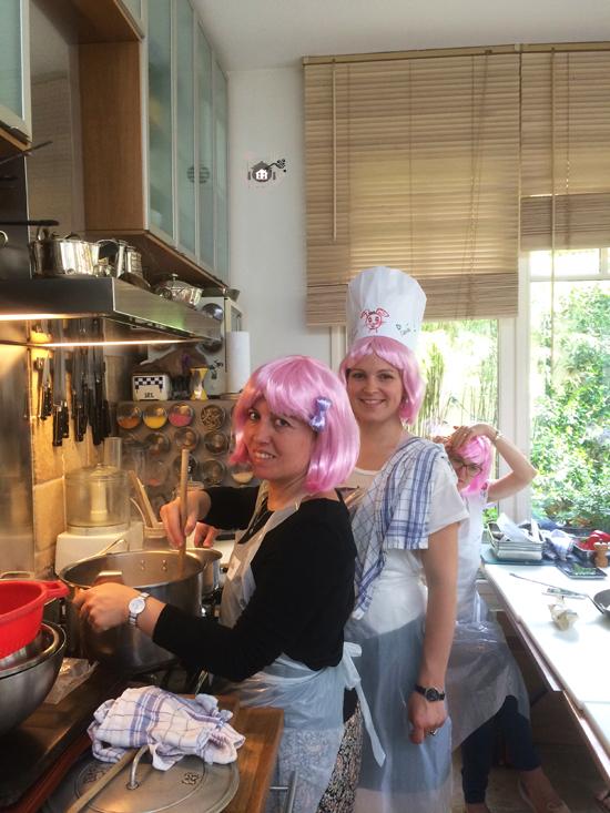 Cours de cuisine _GuestCooking_9890 copie