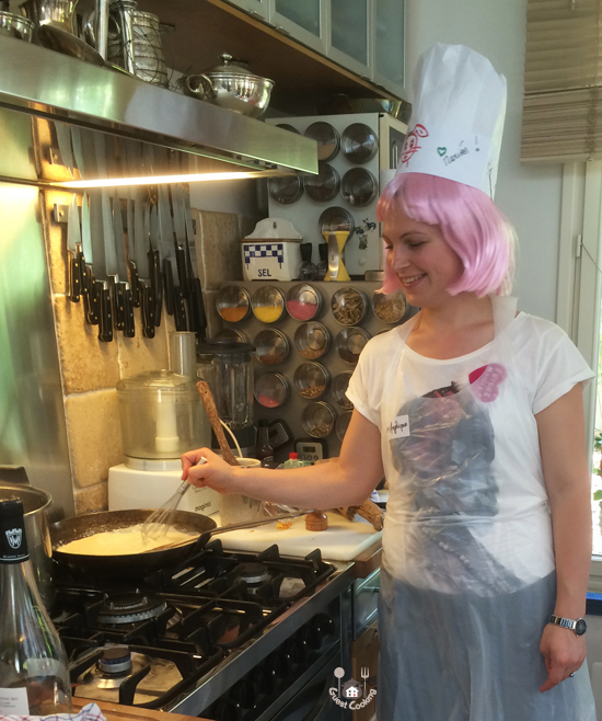 Cours de cuisine_GuestCooking_9905