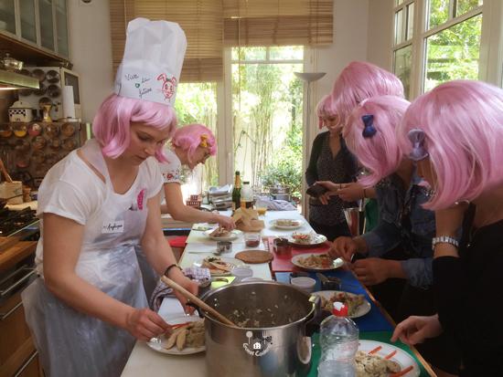 Cours de cuisine_GuestCooking_9911