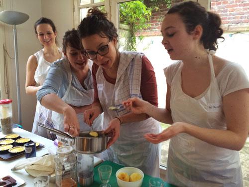 EVJF_cours_de_cuisine_paris_GuestCooking