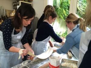 okEVJF-cours-de-cuisine-GuestCooking-3616