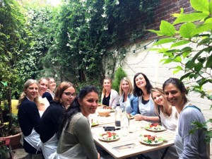 okEVJF-cours-de-cuisine-GuestCooking-3622
