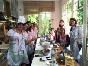 okEVJF-cours-de-cuisine-GuestCooking-3652