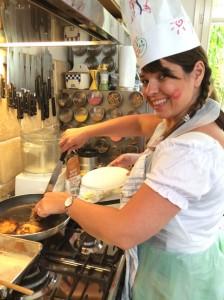 okEVJF-cours-de-cuisine-GuestCooking-3670