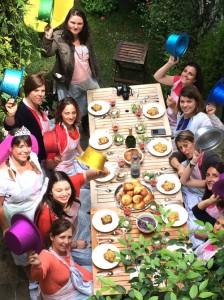 okEVJF-cours-de-cuisine-GuestCooking-3684