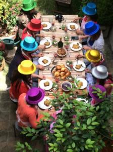 okEVJF-cours-de-cuisine-GuestCooking-3686