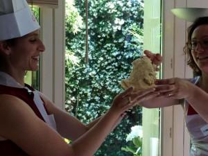 okEVJF-cours-de-cuisine-GuestCooking-3740