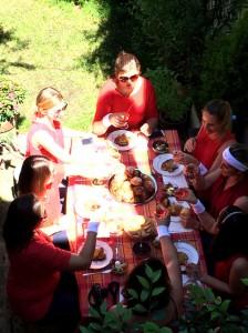 okEVJF-cours-de-cuisine-GuestCooking-3793