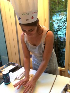 okEVJF-cours-de-cuisine-GuestCooking-3798