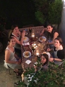 okEVJF-cours-de-cuisine-GuestCooking-3811