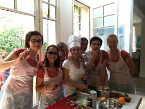 okEVJF-cours-de-cuisine-GuestCooking-3993
