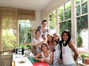 okEVJF-cours-de-cuisine-GuestCooking-4139