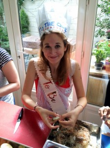 okEVJF-cours-de-cuisine-GuestCooking-4153
