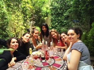 okEVJF-cours-de-cuisine-GuestCooking-4163
