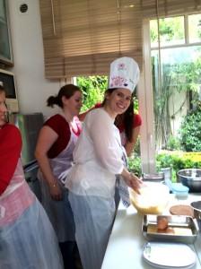 okEVJF-cours-de-cuisine-GuestCooking-4207