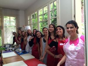 okEVJF-cours-de-cuisine-GuestCooking-4270