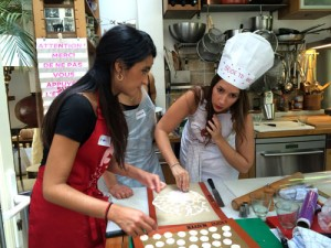 okEVJF-cours-de-cuisine-GuestCooking-4299