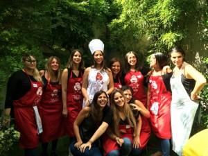 okEVJF-cours-de-cuisine-GuestCooking-4314