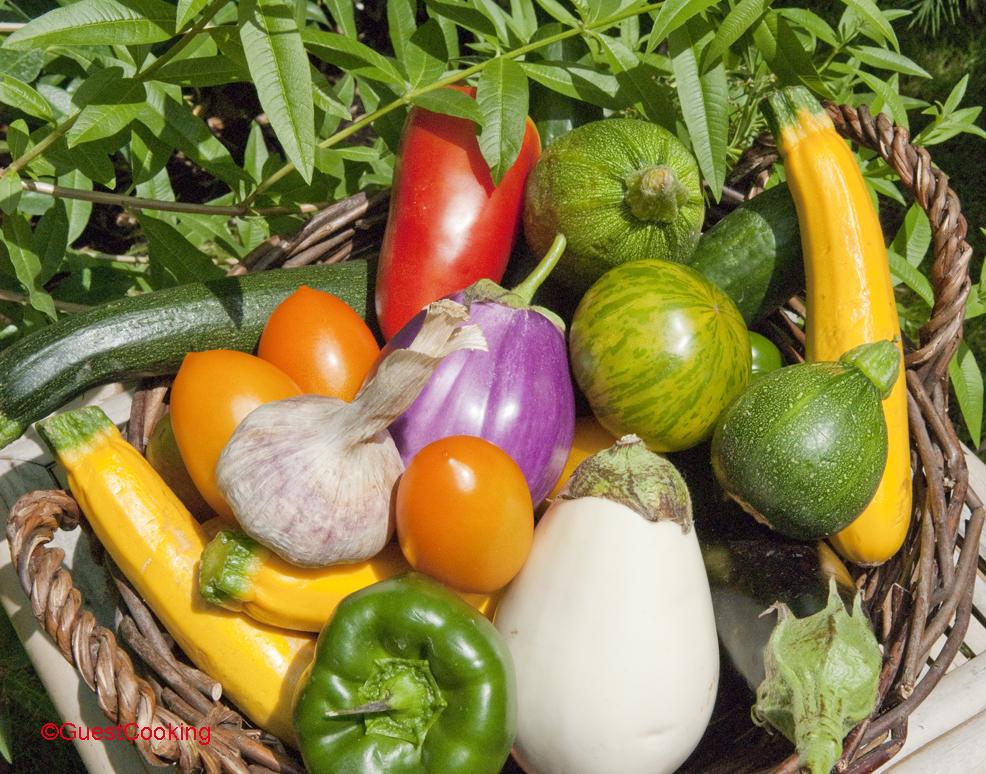 http://atelier-de-cuisine-paris.fr/wp-content/uploads/2011/08/legumes_DSC4346-copie.jpg